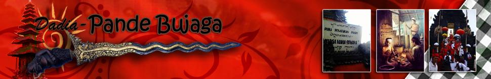Karya Ring Pura Penataran Pande Bujaga 2013