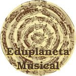 Eduplaneta musical