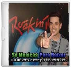 musicas+para+baixar CD Jota Quest – Rock in Rio (2013)