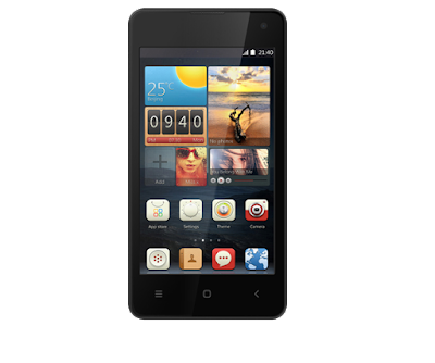 Symphony Xplorer V28 Mobile Full Specifications, Review And Price In Bangladesh