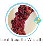 leaf+rosette+wreath.png