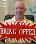 Bring Offer