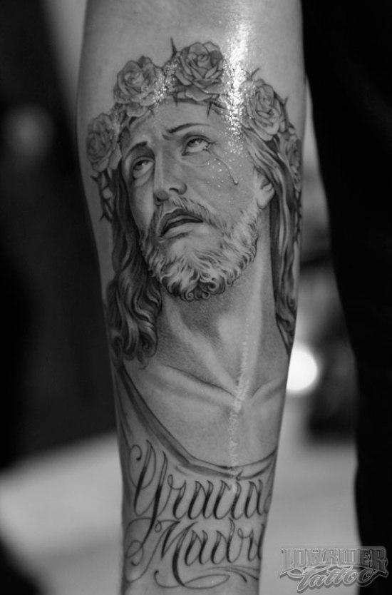 Tatuajes payasos cholos - Imagui