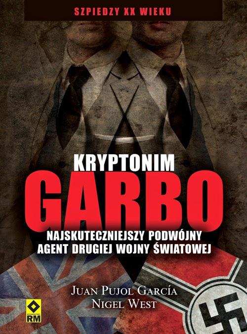 Kryptonim Garbo