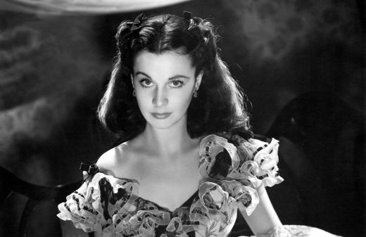 an analysis of the movie 1939 directed by victor fleming Victor fleming directed two of the victor fleming (with glasses) in 1939 with vivien leigh and scrupulously researched victor fleming: an american movie.