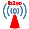 ib2go