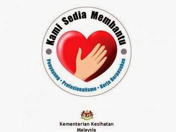 Portal Kementerian Kesihatan
