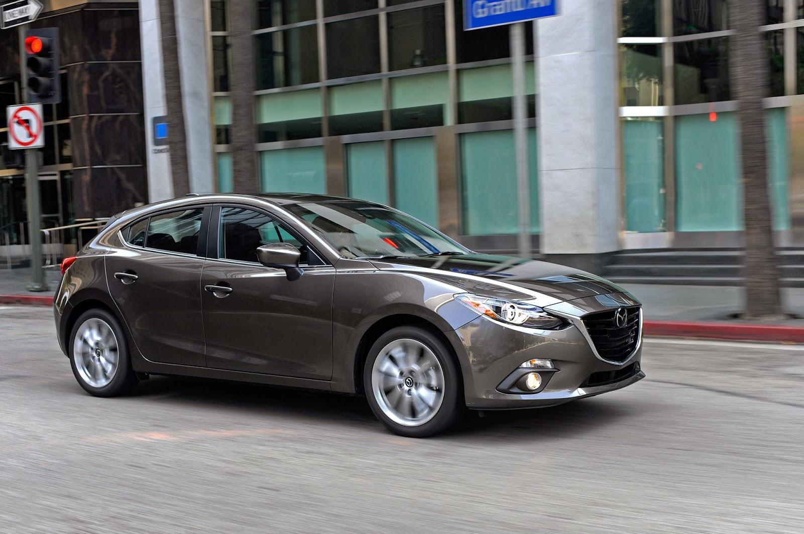 High Quality 2014 Mazda3,2014 Mazda 3 Release Date,2014 Mazdaspeed3,2014 Mazda3 Diesel,2014  Mazda3 Sedan,2014 Mazda6,2014 Mazda3 Specs,2014 Mazda3 Pricing,2014 Mazda3  ...