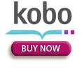 http://store.kobobooks.com/en-US/ebook/blood-moon-entangled-select-otherworld