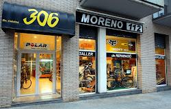 Moreno112
