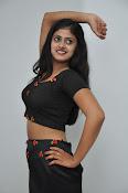 Megha sri photos at Kaki event-thumbnail-42