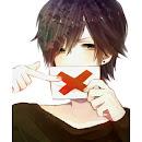 ◆No copies...◆