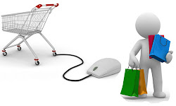 Creación de Tiendas On-line