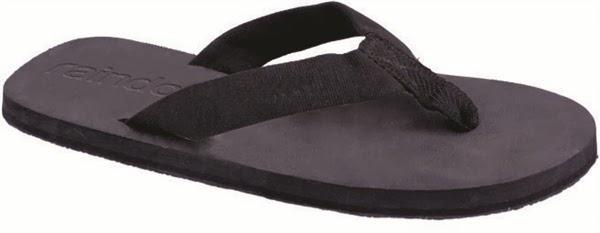 http://sepatumurahstore.blogspot.com/p/halaman-konsumen.html