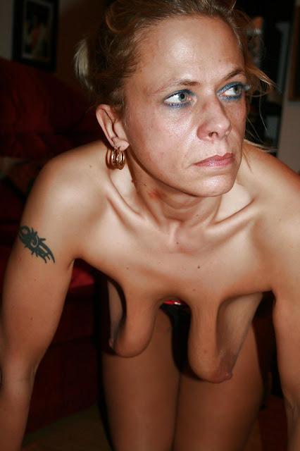 Pornovideos von dick oder reif
