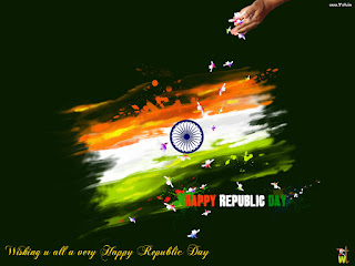 Republic Day Photos