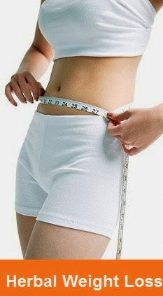 The immediate weight loss and sudden