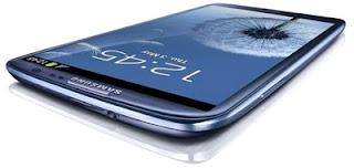Samsung Galaxy S III Akan Hadir Dalam Versi Refresh