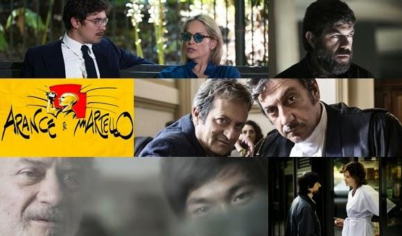 film-italiani-settembre-2014-al-cinema