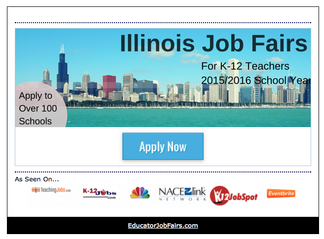 http://www.educatorjobfairs.com/job-fairs.html