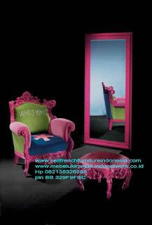 sofa ukiran cat duco modern,Sofa ukir jepara Jual furniture mebel jepara sofa tamu klasik sofa tamu jati sofa tamu antik sofa tamu jepara sofa tamu cat duco jepara mebel jati ukir jepara code SFTM-22012 sofa ukiran cat duco modern