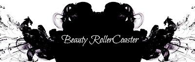Beauty RollerCoaster