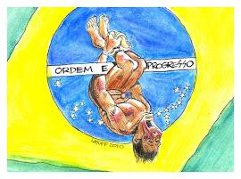 Impunidade por atos de tortura cresce no Brasil
