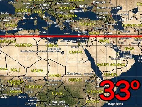 Rätsel um Egypt-Air-Flug MS804 (19.05.16) 1384064_211305019050414_1267259405_n