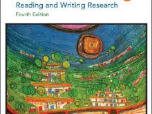 FieldWorking – Reading and Writing Research by Sunstein and Chiseri-Strater