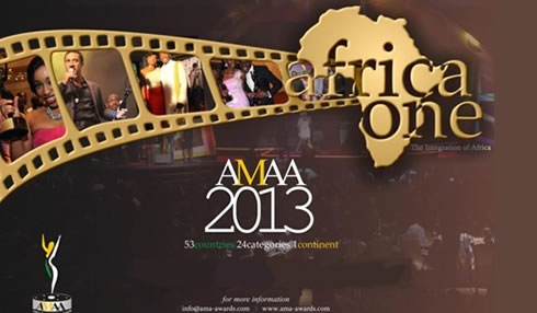 African Movie Academy Awards