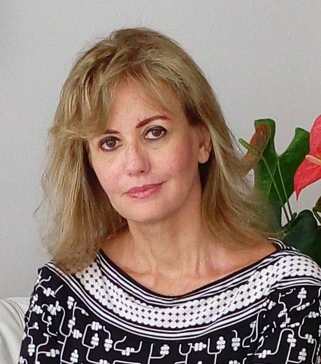 Letícia Dornelles