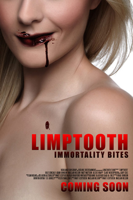 Vamp U (2013)