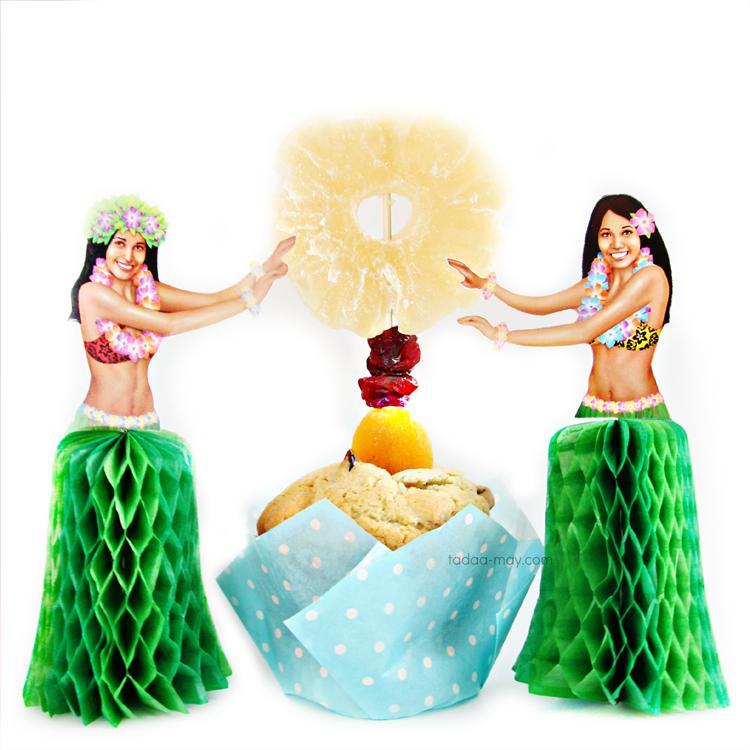 http://das-schneiderlein.blogspot.com/2015/02/muffin-monday.html