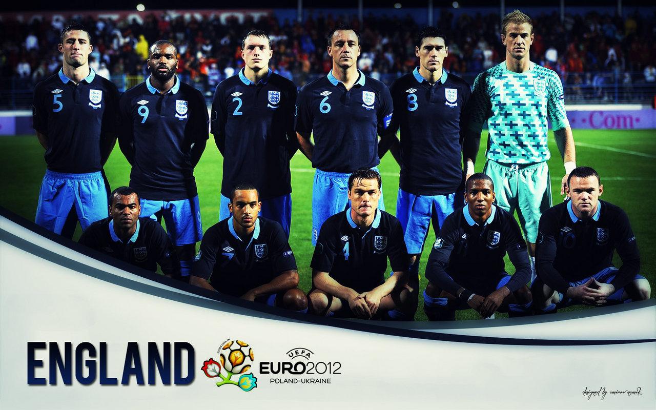 http://1.bp.blogspot.com/-ZMssCkzkrBM/T-_j-d5Z3AI/AAAAAAAADMk/2xOmIt5gHf0/s1600/Euro+2012+Team+Wallpaper+(13).jpg