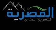 شقق شقة للبيع بمشروع دار مصر التجمع الخامس القاهرة الجديدة