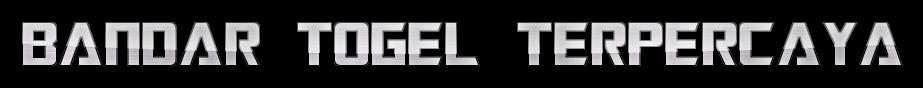 Kumpulan Bandar Togel Online Aman Dan Hadiah Besar