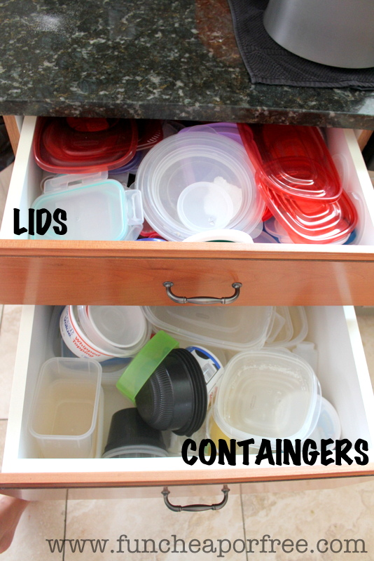 15 Clever Organization Solutions To Make Your Life MUCH Easier!   Fun Cheap  Or Free