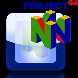 Project64 2 2 plugins emulador n64
