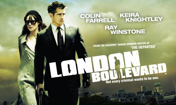 london-boulevard-recensione