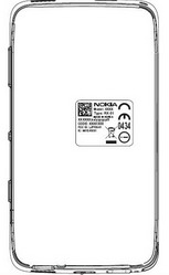 Nokia N900 Rover spotted at the FCC