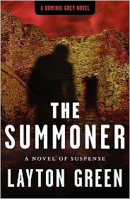 http://j9books.blogspot.ca/2011/04/layton-green-summoner.html