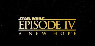 modern day star wars trailers