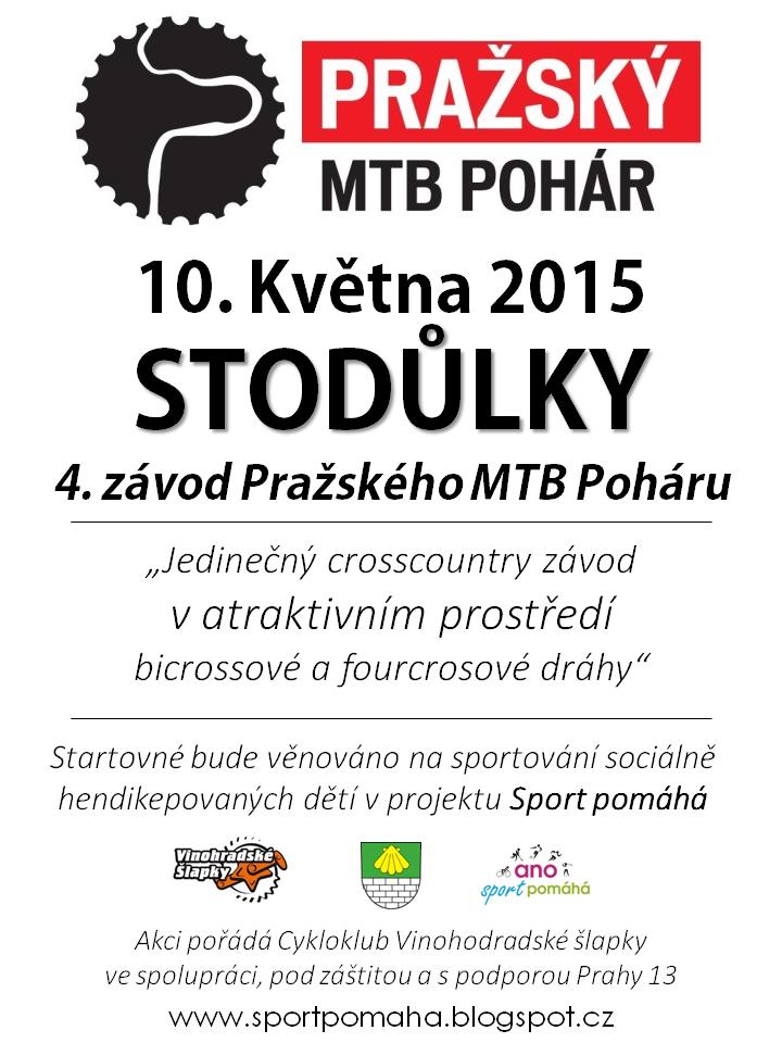 http://sportpomaha.blogspot.cz/1970/01/prrazsky-mtb-pohar-ve-stoduleckem.html