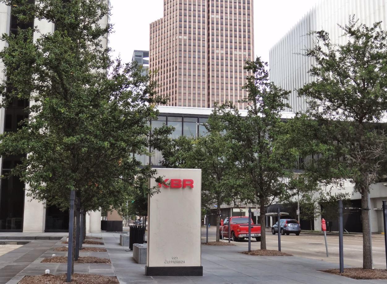 601 jefferson street houston tx 77002 - 601 Jefferson Houston Texas Downtown 77002