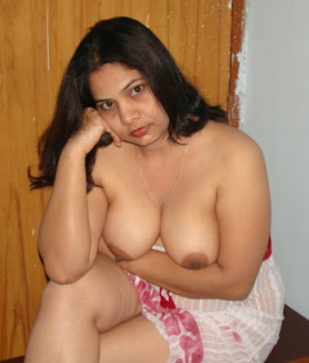 Mamata Bhabhi Milky Boobs Picture