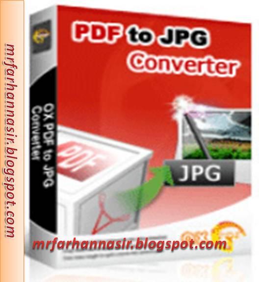pdf to jpg converter free download with key