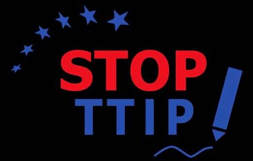http://asud.net/stop-ttip-italia/
