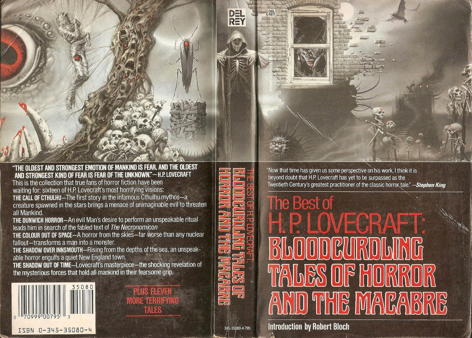 hp lovecraft dream cycle pdf