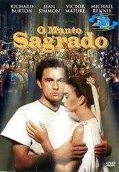 FILMES CRISTÃOS (RECOMENDO)