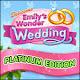 http://adnanboy.blogspot.com/2012/12/delicious-emilys-wonder-wedding-premium.html